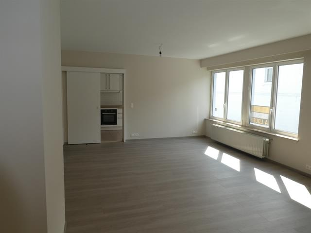 Appartement - Waterloo - #3749106-2