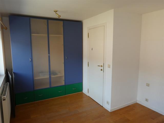 Maison - Wavre - #3773274-45
