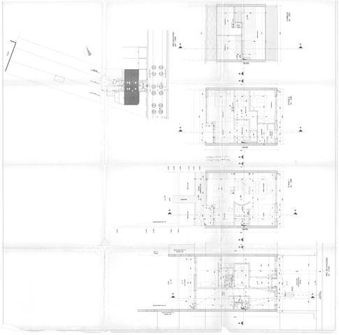 Maison - Wavre - #3773274-56