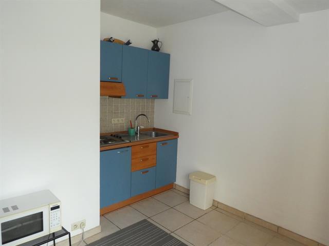 Maison - Wavre - #3773274-54