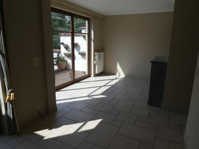 Maison - Wavre - #3773274-35