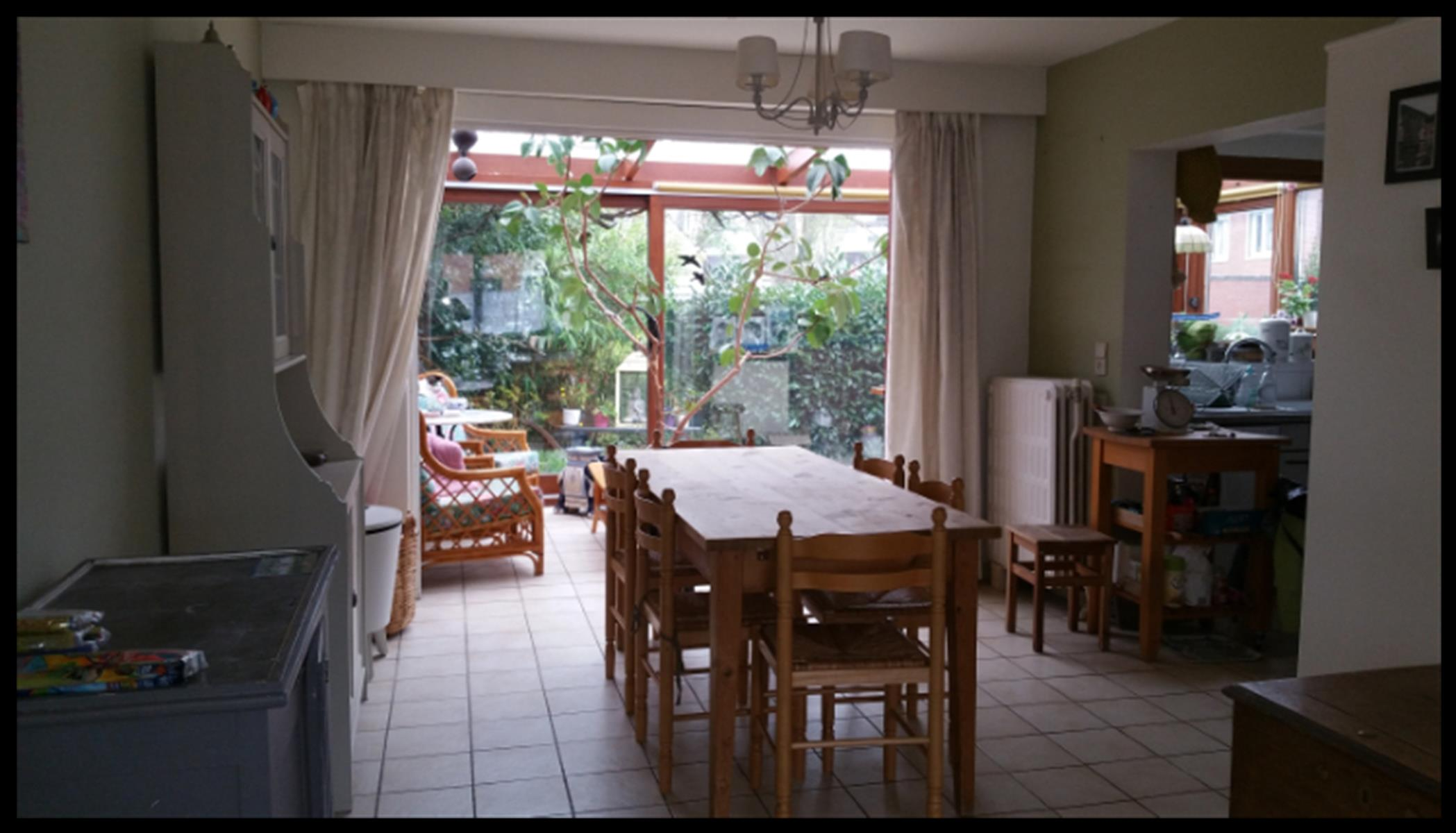 Maison - Woluwe-Saint-Pierre - #3793684-6