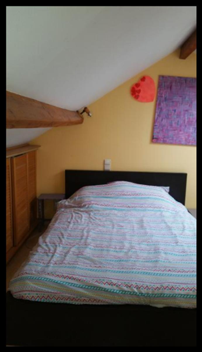 Maison - Woluwe-Saint-Pierre - #3793684-12