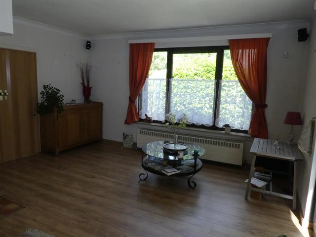 Maison - Wavre Limal - #3803734-17