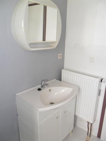 Appartement - Wavre - #3851017-17