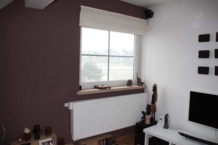 Appartement - Wavre - #3851017-5