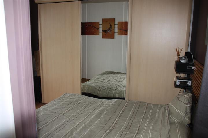 Appartement - Wavre - #3851017-13