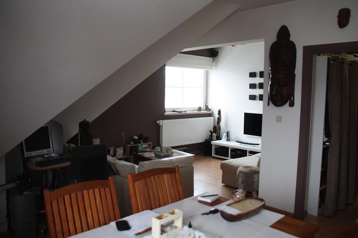 Appartement - Wavre - #3851017-1