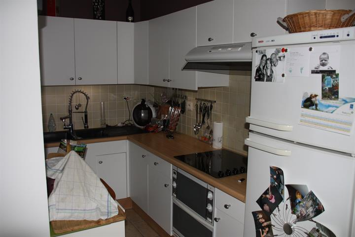 Appartement - Wavre - #3851017-10