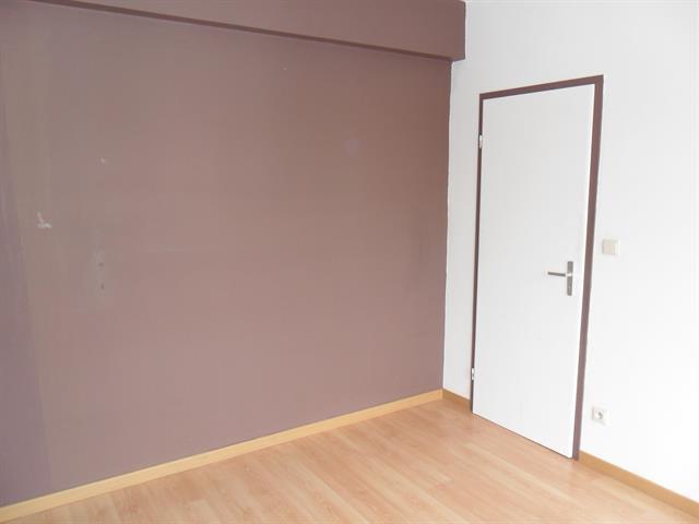 Appartement - Wavre - #3851017-15