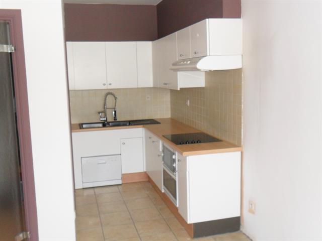 Appartement - Wavre - #3851017-9