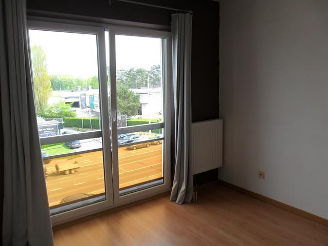 Appartement - Wavre - #3851017-2