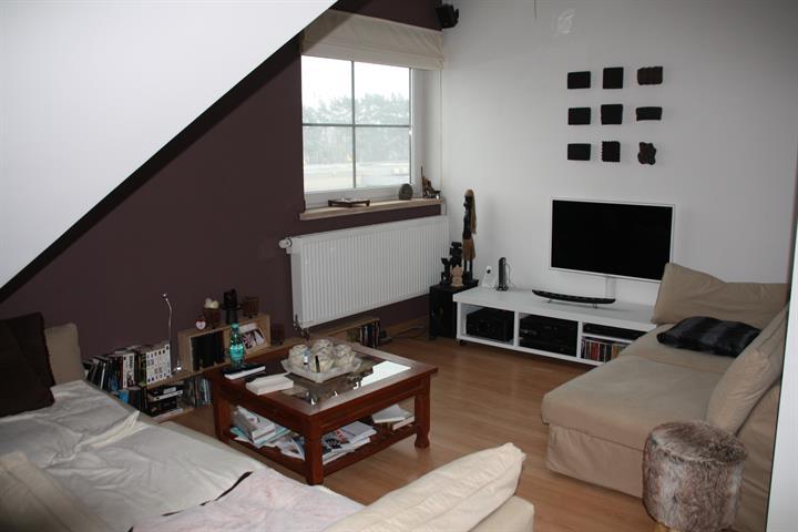 Appartement - Wavre - #3851017-0