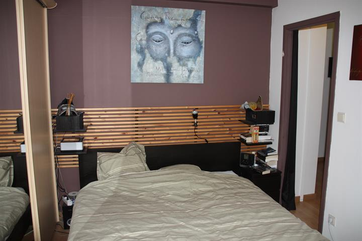 Appartement - Wavre - #3851017-14
