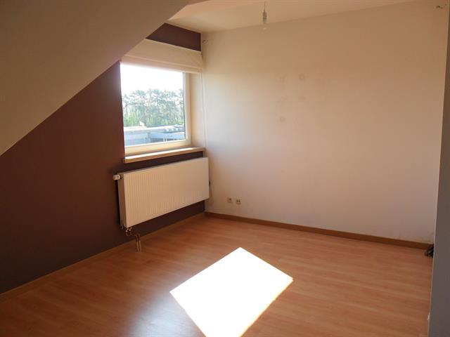 Appartement - Wavre - #3851017-7