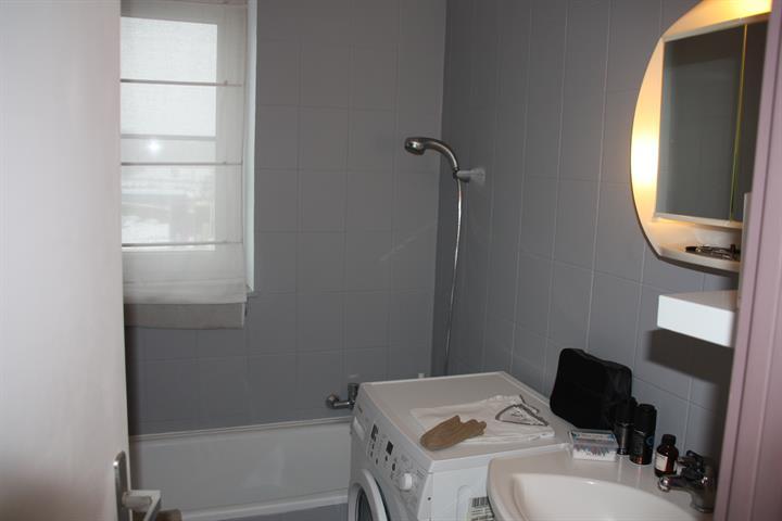 Appartement - Wavre - #3851017-16