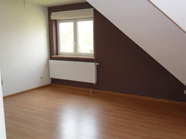 Appartement - Wavre - #3851017-8