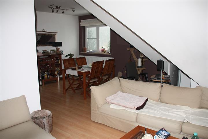 Appartement - Wavre - #3851017-4