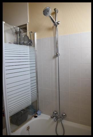 Appartement - Schaerbeek - #3891194-15