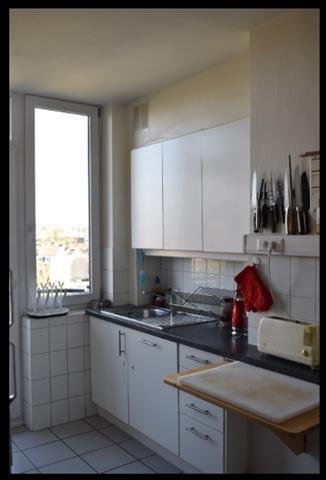 Appartement - Schaerbeek - #3891194-9
