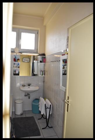 Appartement - Schaerbeek - #3891194-14