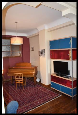 Appartement - Schaerbeek - #3891194-8