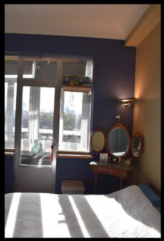 Appartement - Schaerbeek - #3891194-17