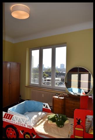 Appartement - Schaerbeek - #3891194-20
