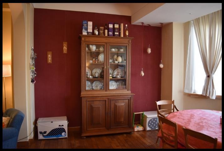 Appartement - Schaerbeek - #3891194-4