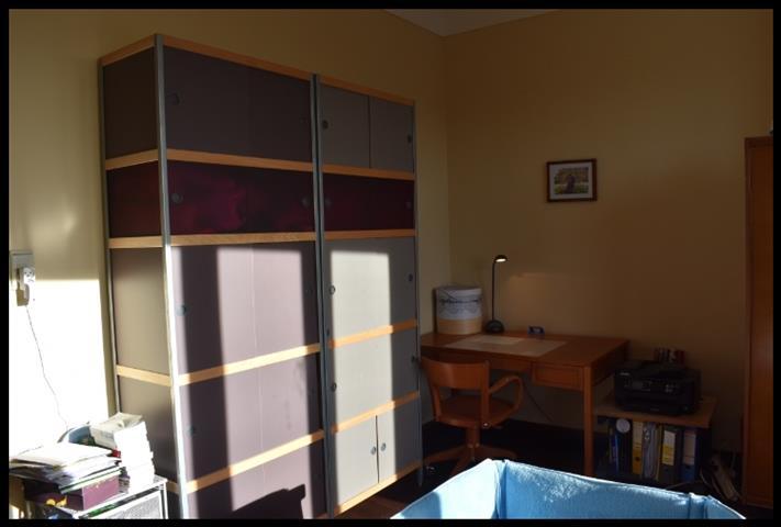 Appartement - Schaerbeek - #3891194-22