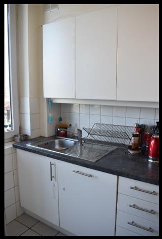 Appartement - Schaerbeek - #3891194-12