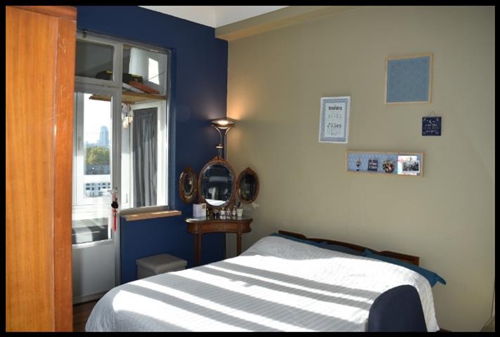 Appartement - Schaerbeek - #3891194-18
