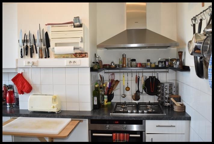 Appartement - Schaerbeek - #3891194-10