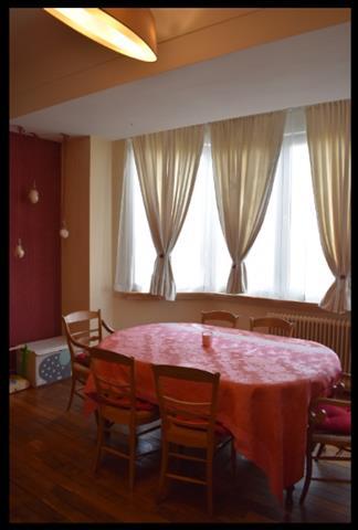 Appartement - Schaerbeek - #3891194-3