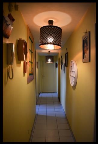 Appartement - Schaerbeek - #3891194-23