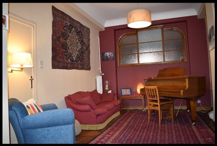 Appartement - Schaerbeek - #3891194-6