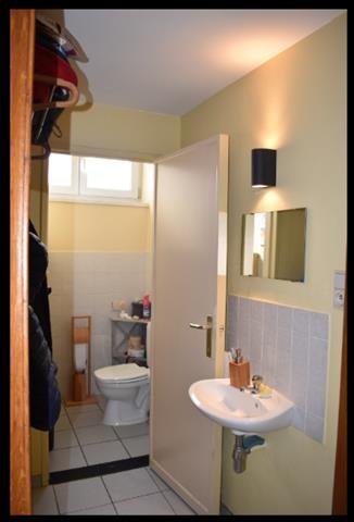 Appartement - Schaerbeek - #3891194-13