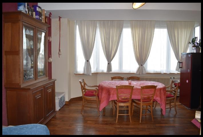 Appartement - Schaerbeek - #3891194-5