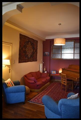 Appartement - Schaerbeek - #3891194-7