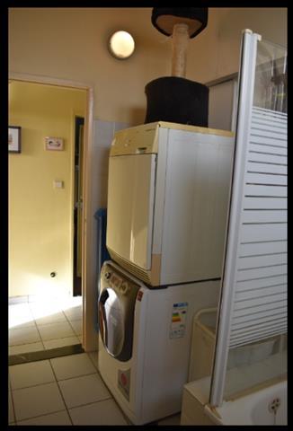 Appartement - Schaerbeek - #3891194-16