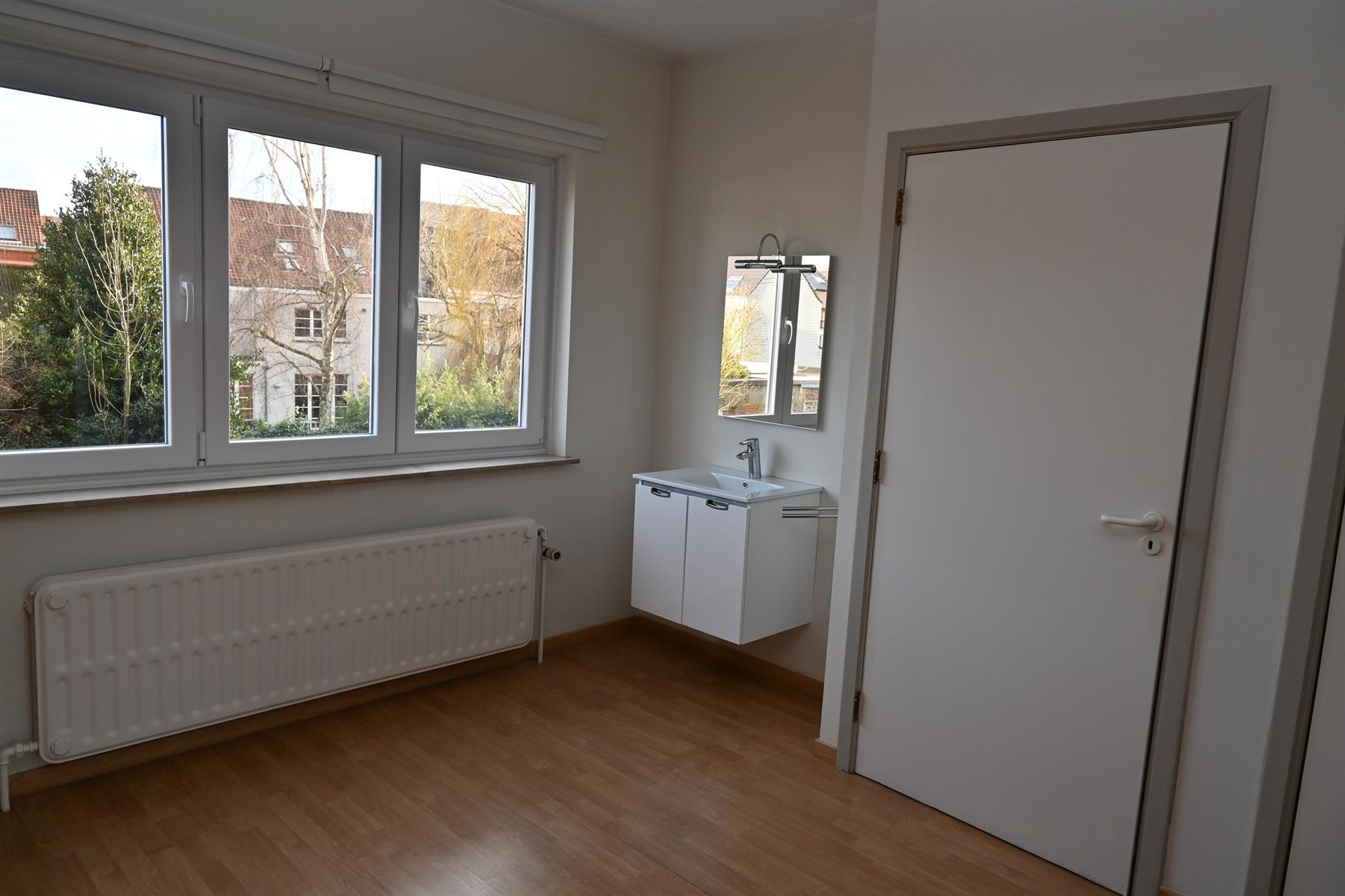 Duplex - Wavre - #3974767-10